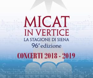 Primavera Chigiana – Accademia Musicale Chigiana