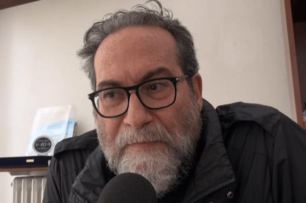 Acn Siena, Per Siena interroga il Sindaco sul ruolo di Bellandi nella società