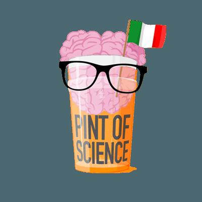"""La scienza torna nei pub con """"Pint of Science"""""""