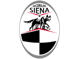 stemma_robur