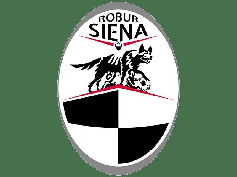 Robur Siena: Preso l'attaccante, Kingsley Boateng. A sorpresa parte Serrotti