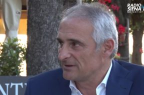 ALESSANDRO TOSCANO (ONDA)