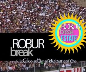 ROBUR BREAK ESTATE 18-07-2019