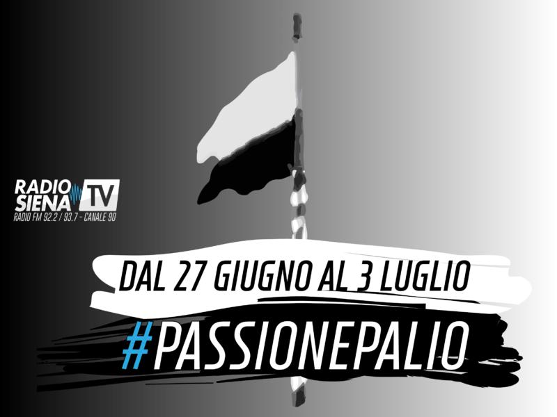 RadioSienaTv-PassionePalio2019