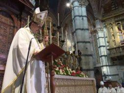 arcivescovoLojudice