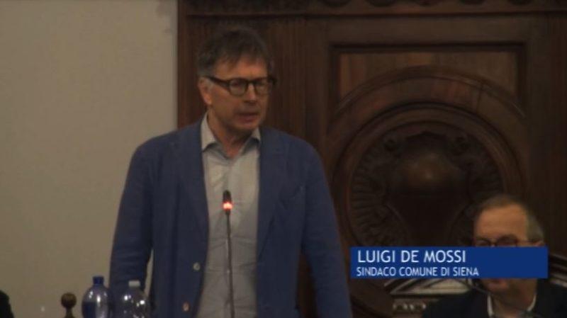 Cittadino dona al Comune 10mila euro per migliorare il decoro urbano della zona in cui vive