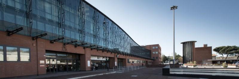 La CISL FP di Siena organizza corsi di preparazione per i concorsi indetti da Estar