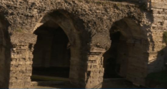 Scarichi, emissioni, rumori, rifiuti: nel 2019, 65 le segnalazioni ad Arpat in provincia di Siena