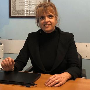 La professoressa Alessandra Renieri nominata all'EMA, l'Agenzia Europea del Farmaco