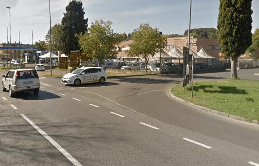 Rotatoria ai Due Ponti, approvato il progetto in Consiglio comunale