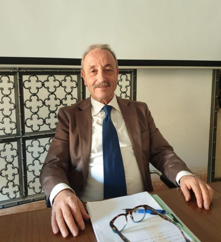Siena Casa: bilancio positivo e obiettivi per il futuro