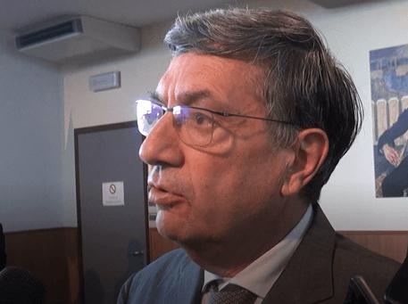 """Procura di Siena conferma: """"Nessuna distrazione di Zanardi alla guida"""""""