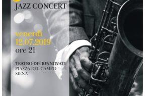 A3_Concerto 12 luglio_page-0001