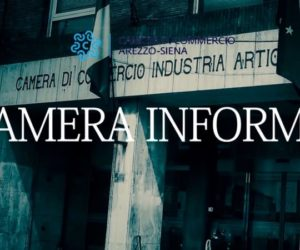 CAMERA INFORMA 19-07-2019