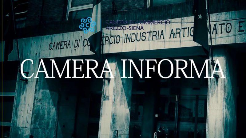 CAMERA INFORMA 02-02-2020