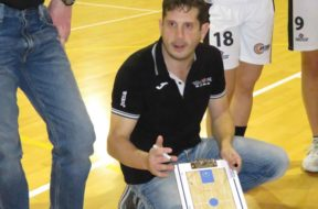 Coach-David-Fattorini