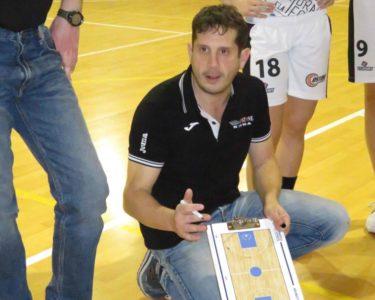 Coach-David-Fattorini