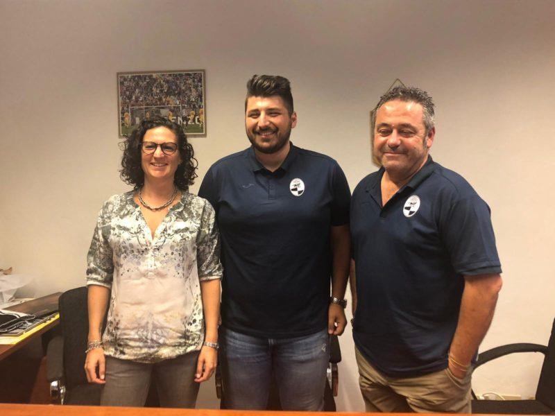 Nasce la Robur Siena Women: Brogi ds, Nardi responsabile area tecnica, Fambrini sarà l'allenatrice