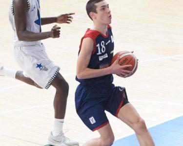 Marco Braccagni