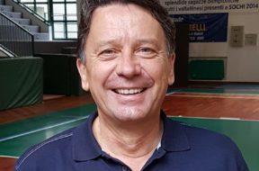 Maurizio Lasi 2-1