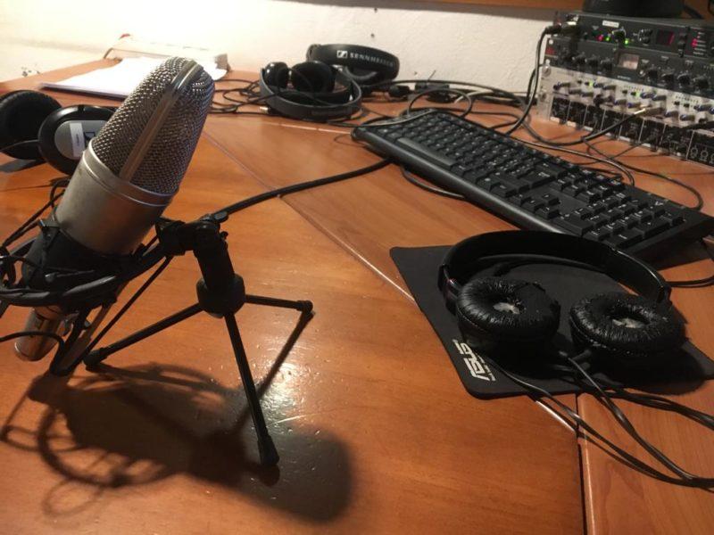 Odg Toscana interviene sulla vicenda dei giornalisti di Antenna Radio Esse