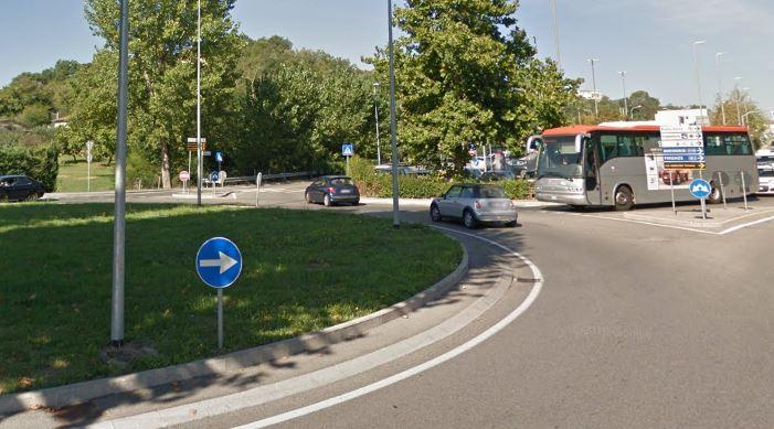 Viabilità Viale Toselli-Due Ponti, la proposta di FdI: strade a senso unico invertito