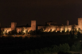 festa medievale 2019