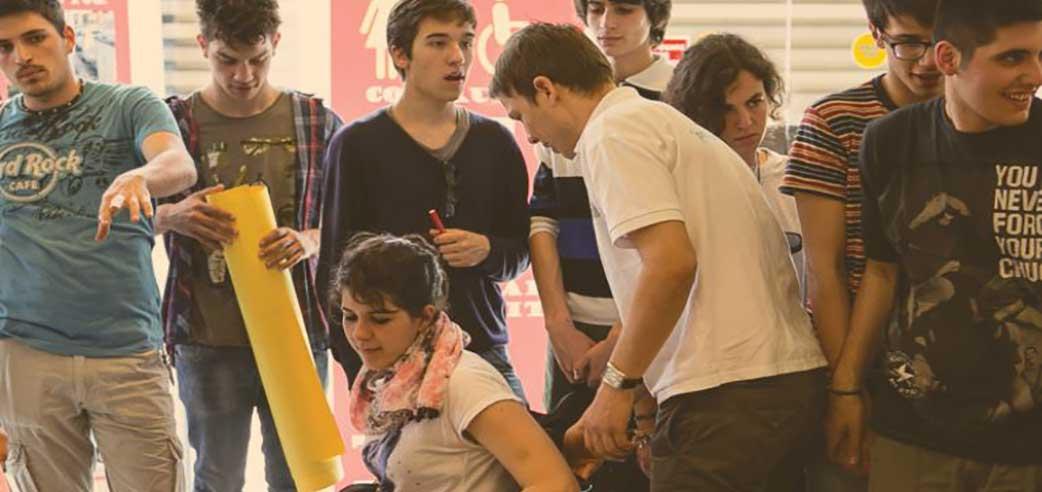 Siena, 50mila euro su 10 progetti per avvicinare i giovani al mondo del terzo settore