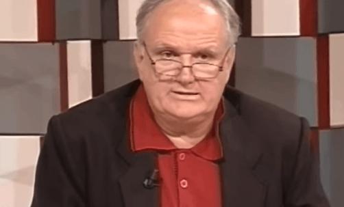 Finisce l'odissea del maestro Fontani: il giudice lo reintegra a scuola