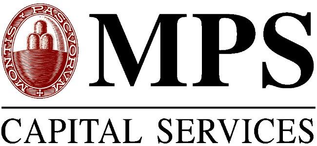 Mps Capital Services, finanziamento da 24,5 milioni per le energie rinnovabili
