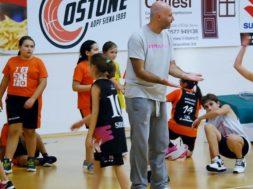 siena basket rosa