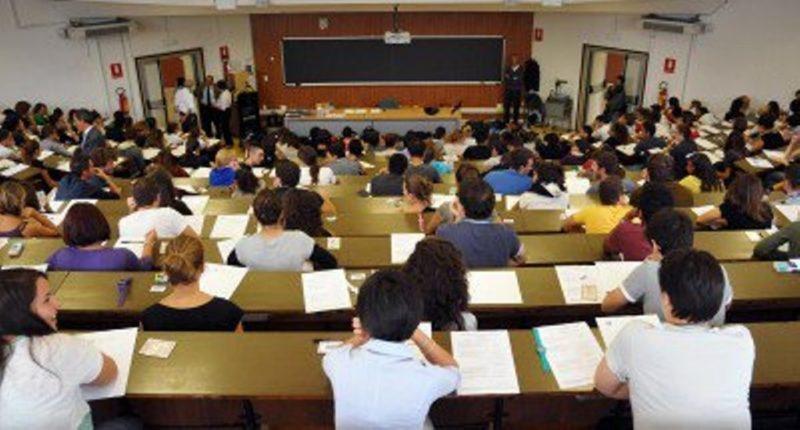 Test d'ingresso Università di Siena: ecco le scadenze