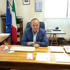 """Tondi (sindaco di Abbadia San Salvatore): """"Evento gravissimo ma stiamo tornando alla normalità"""""""