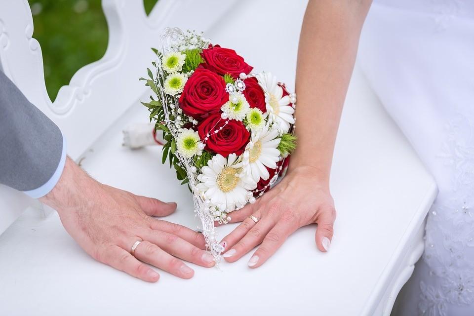 Vola il Wedding Tourism nelle Terre di Siena: fatturato di 38,4 milioni di euro