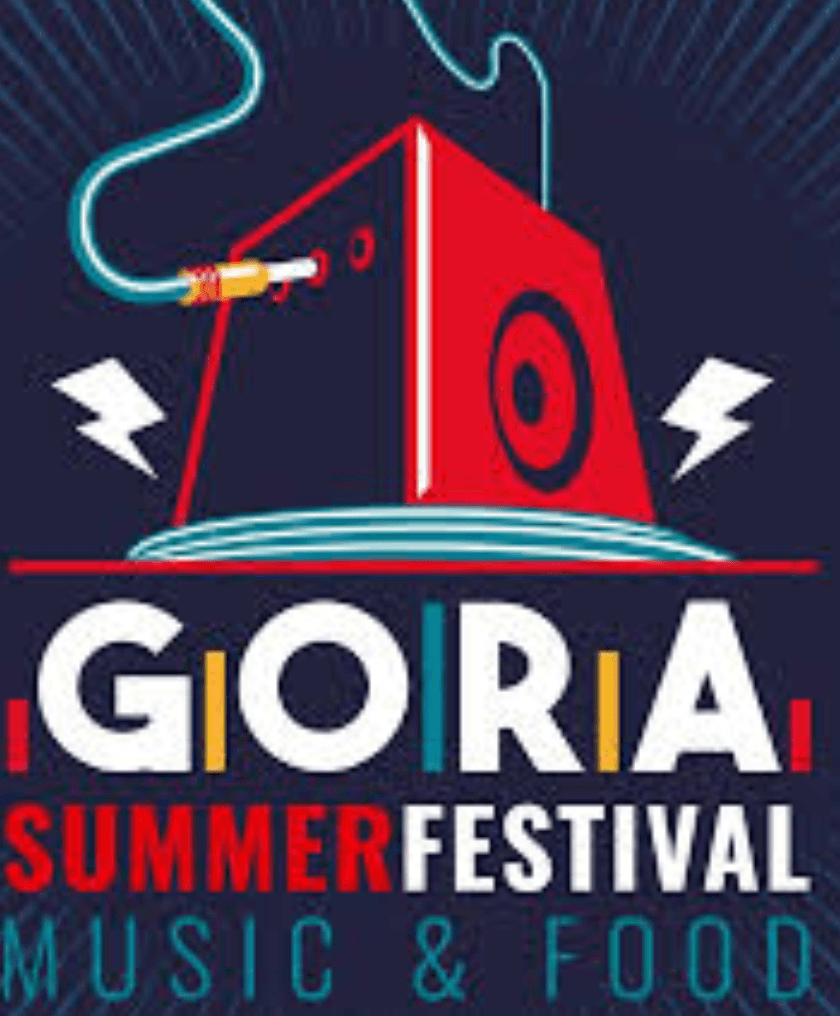 Gora Summer Festival: weekend di musica, arte e cultura per tenere in vita la memoria