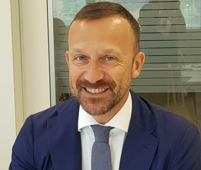 Sei Toscana: confermato Leonardo Masi come presidente
