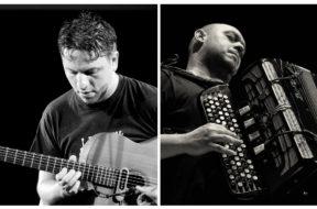 NOTE NOIRE Quartet – foto NADIR_1
