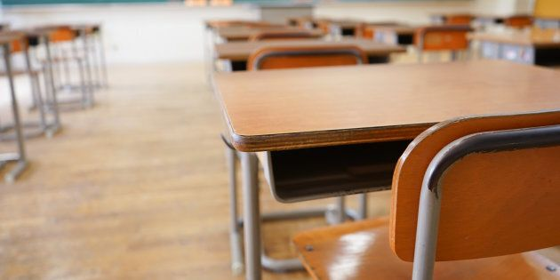 Giovanisì: percorsi triennali di istruzione e formazione professionale per gli under 18