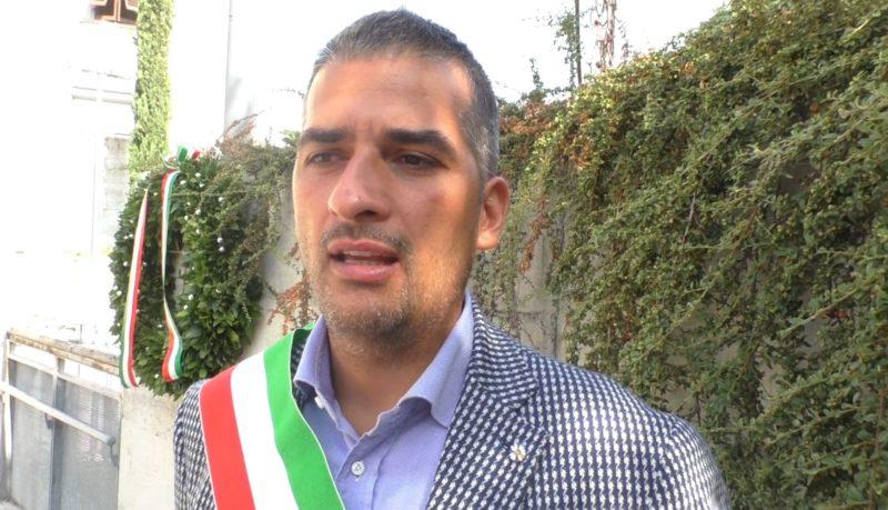 Polemica tamponi a Poggibonsi, il sindaco Bussagli risponde alla Lega