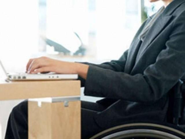 Dalla Regione 460mila euro nel senese per l'inserimento di persone disabili nel mondo del lavoro
