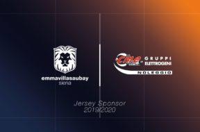 partnership-CME