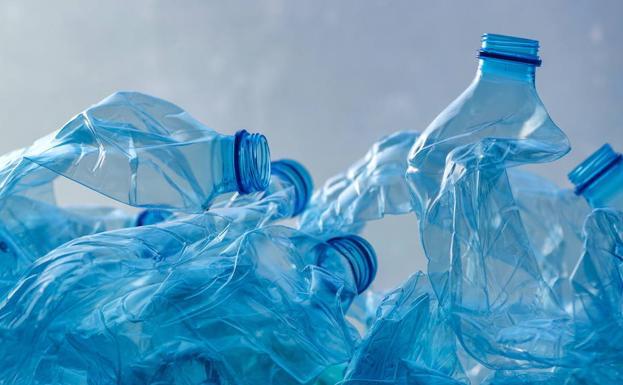 """Regione Toscana dice """"no"""" ai materiali in plastica usa e getta, anche Siena dovrà provvedere a dare operatività al divieto"""
