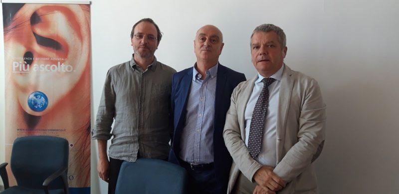 """Fortezza e Lizza, arriva per la prima volta a Siena il """"Mercato europeo del commercio ambulante"""""""