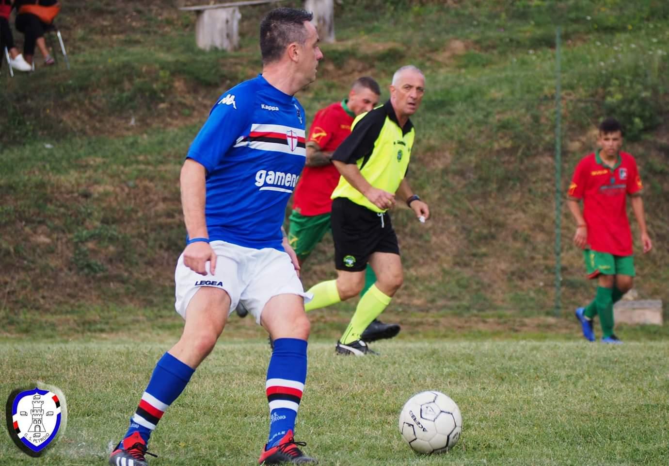 Calcio dilettanti, Terza categoria in campo per la Coppa Provinciale