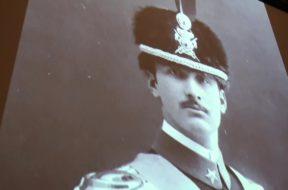 Fabio Bargagli Petrucci
