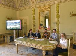 Frecciarossa conferenza stampa Siena_02