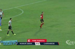 RoburSiena-Carrarese0-2