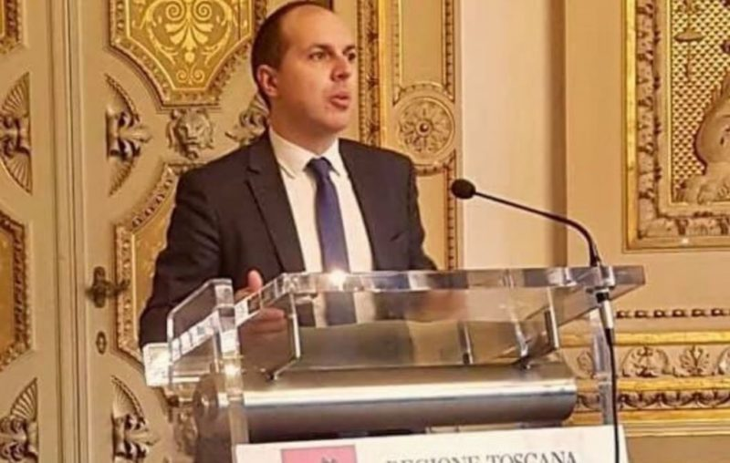 A Siena il nuovo sportello per cittadini e imprese