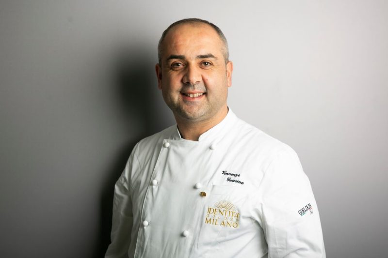 Chianti Gourmet Experience: chef stellati e non si riuniscono nel Castello di Meleto a Gaiole in Chianti
