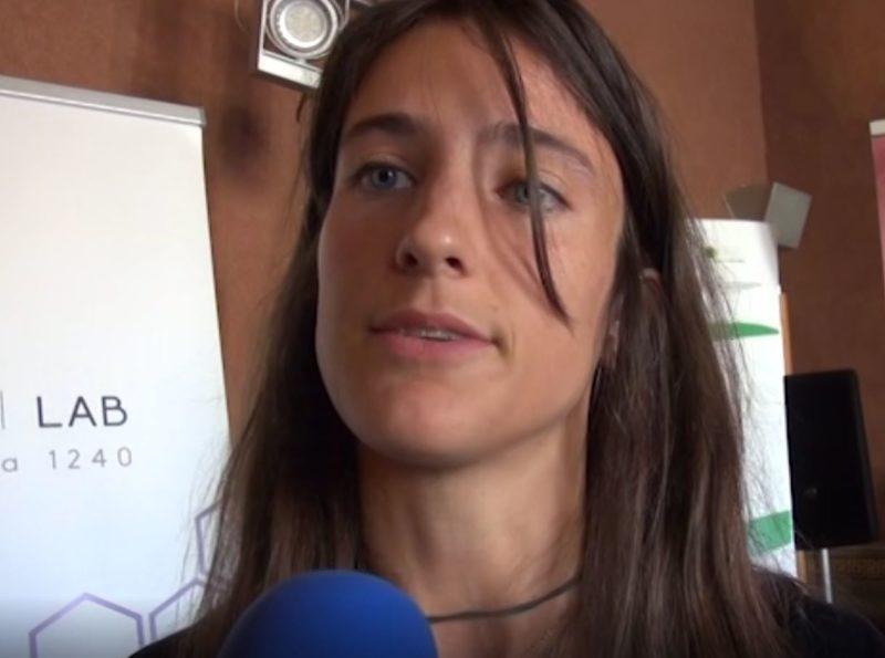 """Clio Biondi Santi: """"Assunzione nuovi educatori nido, il merito è di Giunta e uffici comunali"""""""